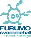 Furumo Svømmehall logo