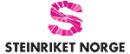 Skattkjær Skiferindustri A/S logo