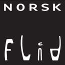 Husfliden Tromsø AS logo