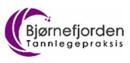 Bjørnefjorden Tannlege Praksis logo
