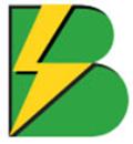 Ballangen Energi AS logo