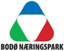 Bodø Næringspark logo