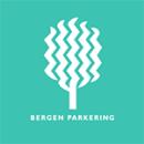 Bergen Parkering AS logo