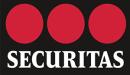 Securitas AS logo