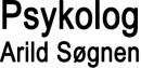 Arild Søgnen logo