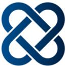 Formuesforvaltning AS logo