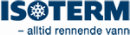 Isoterm AS logo