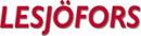 Lesjøfors AS logo