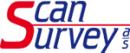 Scan Survey AS logo