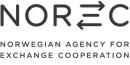 Norec logo
