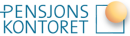 Pensjonskontoret logo