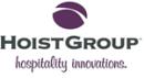 Hoist Group logo