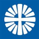 Lovisenberg Diakonale Sykehus AS logo