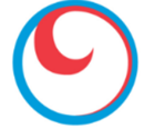 AC Varmepumper AS logo