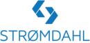 Byggmester Strømdahl AS logo