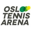 Oslo Tennisarena AS logo