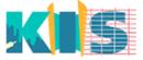 Korrosjons, Isolerings- og Stillasentreprenørenes Forening logo