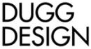 Dugg Design logo