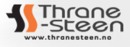 Thrane-Steen Skøyen AS logo