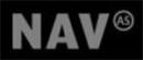 NAV AS logo