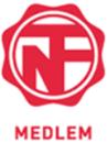 Rune Mannsåker AS logo