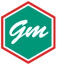 Grønvold Maskinservice AS logo