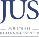 Juristenes Utdanningssenter logo