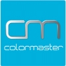 Colormaster Norge logo