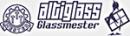 Altiglass Sørlie speil og glasservice logo