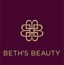 Beth's Beauty Center logo