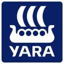 Yara Norge AS logo
