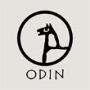 ODIN Forvaltning AS logo