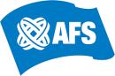 AFS Norge Internasjonal Utveksling logo