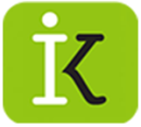 Incognito Klinikk logo