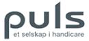 Puls AS logo