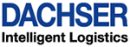 Dachser Norway AS logo