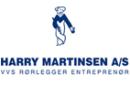 Harry Martinsen AS logo