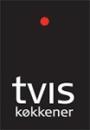 Tvis Kjøkken AS logo