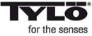 Tylöhelo AS logo