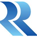 Rep-Rek AS logo