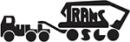 Bull Trans Oslo AS logo