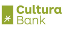 Cultura Bank logo