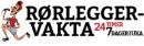 Rørleggervakta AS logo