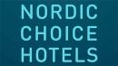 Clarion Collection Hotel Gabelhus logo