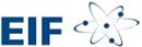 Elektronikk Industri Foreningen logo