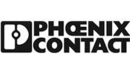 Phoenix Contact AS logo