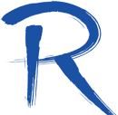 Advokatfirmaet Roander & Co AS logo