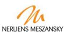 Nerliens Meszansky AS logo