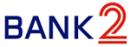 Bank2 ASA logo