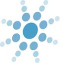 Senter for Stress og Traumepsykologi logo